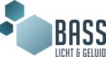 Sponsor Bass Licht en Geluid